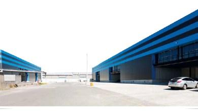 Photo of Arpema Plásticos: Una empresa pionera en procesos sustentables