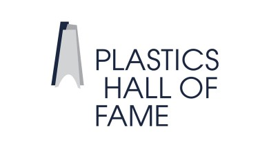 Photo of ¿Quiénes son los seis nuevos miembros del Plastics Hall Of Fame?