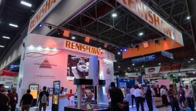 Photo of Crean en el país la primera Asociación Mexicana de Manufactura Aditiva y Tecnología 3D