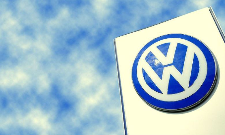 Photo of Se encamina Volkswagen México a la Industria 4.0