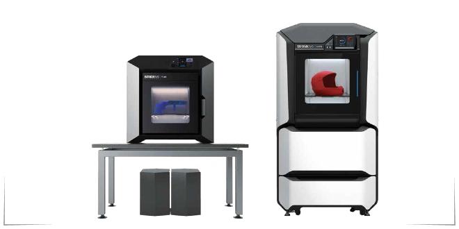 Photo of Capacitación 3D: El despertar de los futuros ingenieros