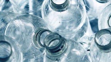 Photo of Claves para fabricar tus propios envases plásticos