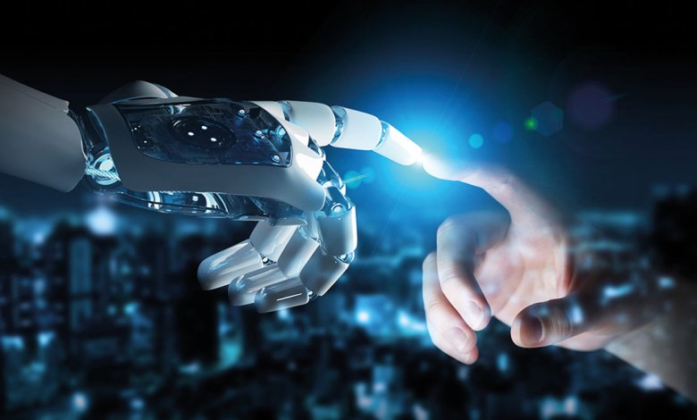 Photo of ¿Cómo calcular el retorno de inversión en proyectos de inteligencia artificial?
