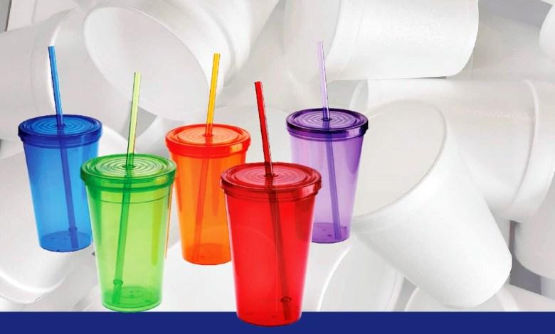 Photo of Plásticos Commodities: Los invencibles