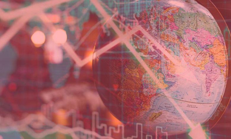 recesión mundial covid-19