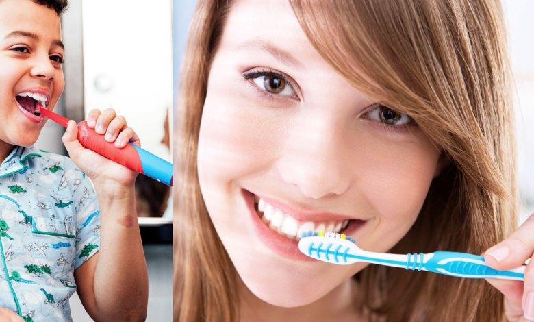 Photo of Elastómeros termoplásticos ideales para el contacto con piel y boca