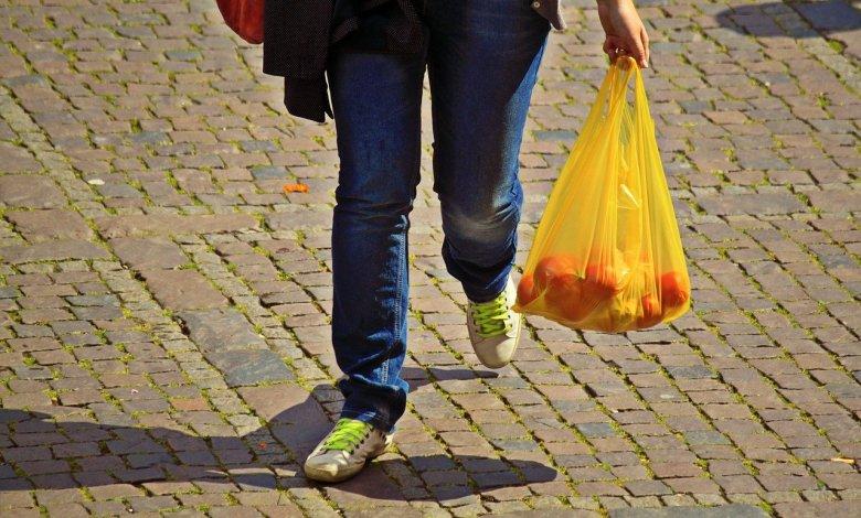 Photo of La importancia de las bolsas de plástico ante el COVID-19