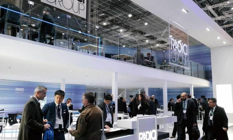 Photo of B.Bigler AG distribuirá la marca RadiciGroup en Alemania