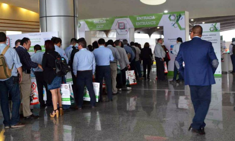 Photo of Por contingencia sanitaria EXPO PACK reagenda para junio del 2021
