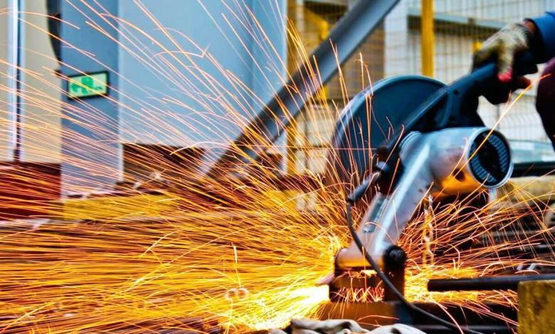 Expectativas empresariales frente a la Nueva Normalidad
