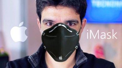 Photo of Baile de máscaras: Ideas para sobrevivir al COVID-19