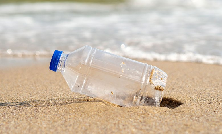 Photo of Cuidado del medio ambiente se logrará solamente en colaboración