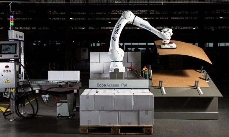 Photo of ¿Cómo reducir el costo de producción?
