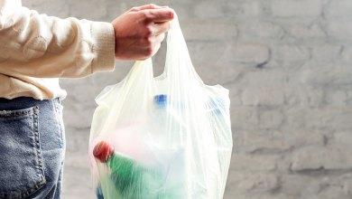 Photo of Operativos contra bolsas de plástico, asegura Anipac, no resuelven problemas ambientales