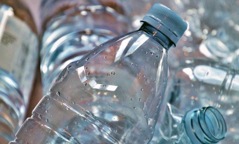 Photo of Pacto de los Plásticos de Estados Unidos apunta a un plástico 100% reutilizable, reciclable o compostable para 2025
