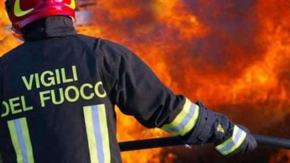 Vigili del fuoco: i requisiti e i limiti di età per l'ammissione ai concorsi
