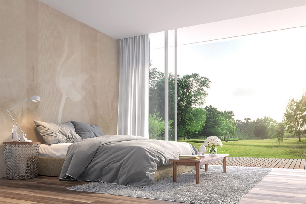Se ti piace una camera da copertina, preoccupati anche delle coperte, lenzuola, piumoni, cuscini come coordinato. I Colori Per Le Pareti Della Camera Da Letto Feng Shui Ambientha
