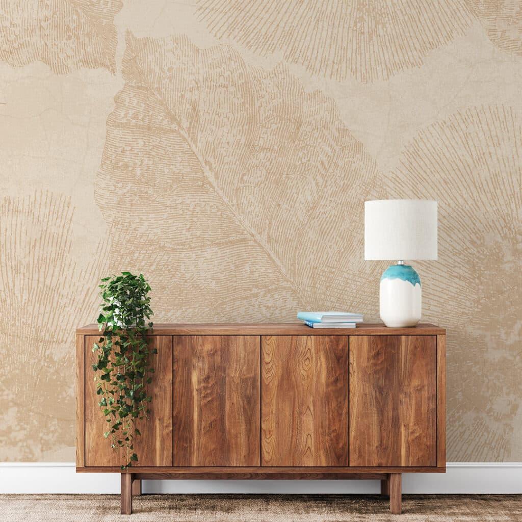 Eq•dekor offre elevate prestazioni strutturali che permettono di minimizzare il rischio di distaccamento di componenti dalle pareti anche in caso di. La Carta Da Parati In Fibra Di Vetro Dalla A Alla Z Ambientha