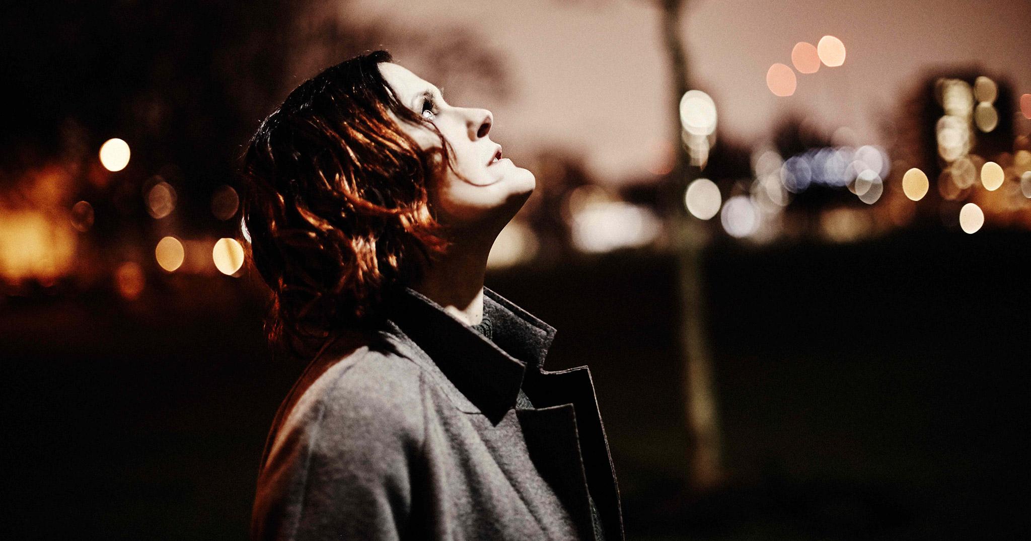 Alison Moyet Promo Pic