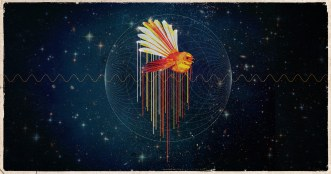 Fly My Pretties String Theory Feature Banner