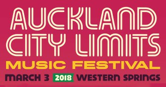 Auckland City Limits Feature