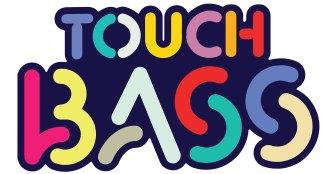 Touch Bass 2018