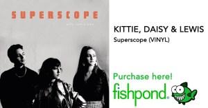 Superscope *