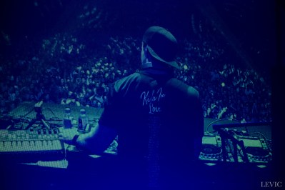 Concert Review: Kygo, Auckland New Zealand, 2018