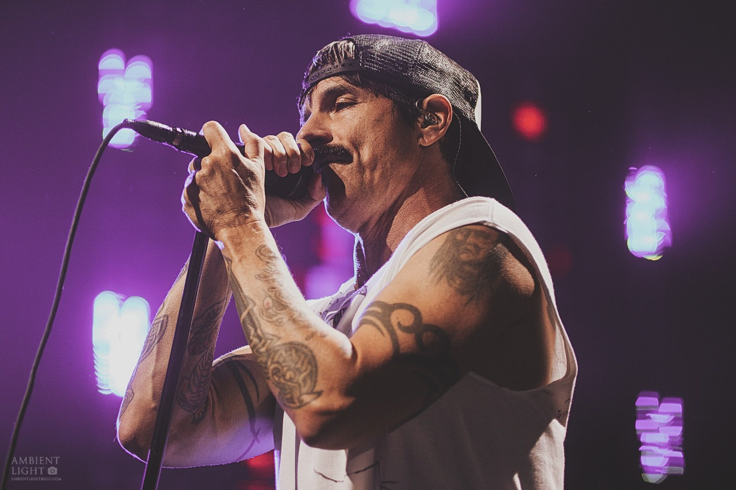 red hot chili peppers - photo #16