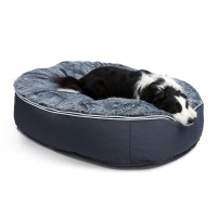Pet Beds | Dog Beds - Designer Dog Bean Bags | Large Size