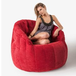 Chair Covers Waterproof Wicker Rattan And Ottoman Interior Bean Bag | Butterfly Sofa - Wildberry Deluxe Australia