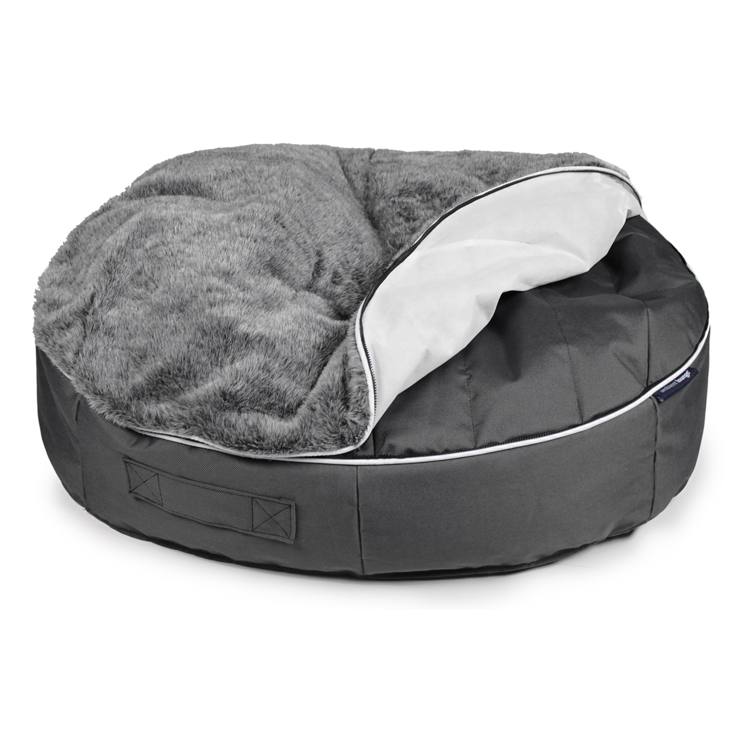 bean bag chair bed office for sale pet beds dog designer bags large spare