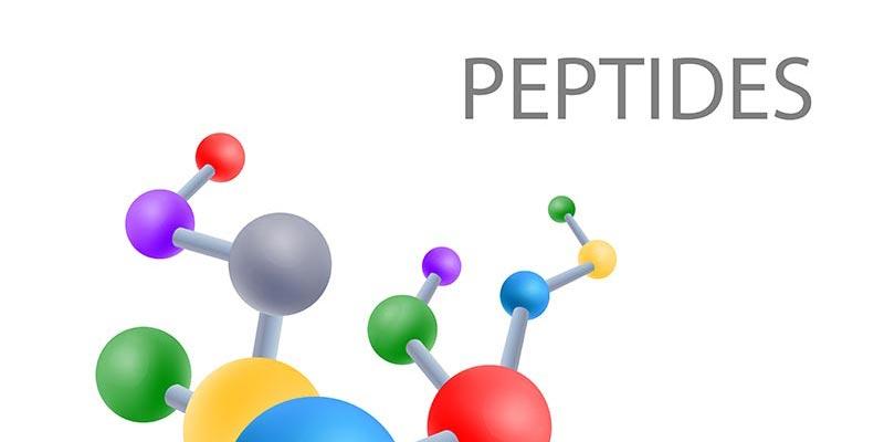 Peptide Testing | HPLC & UPLC | AmbioPharm