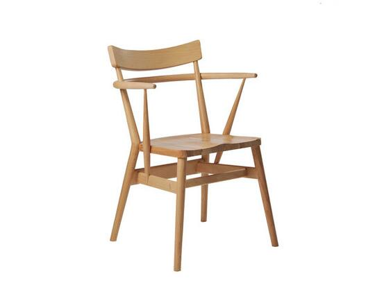 ercol chair design numbers covers and tablecloths wholesale originals holland park armchair narrow back by furniture ltd product picture 01 of in chairs description designed for