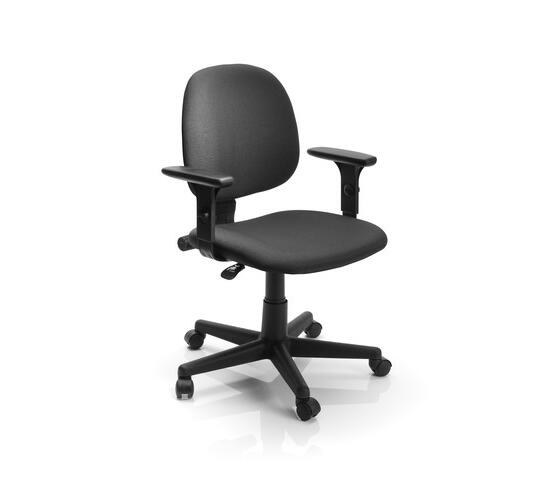ab swivel chair high back office uk jenna affordable simplicity by officeline hoganas chairs product picture 01 of in