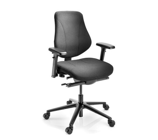 ab swivel chair bouncy weight limit surf support and adherence by officeline hoganas product picture 01 of in chairs