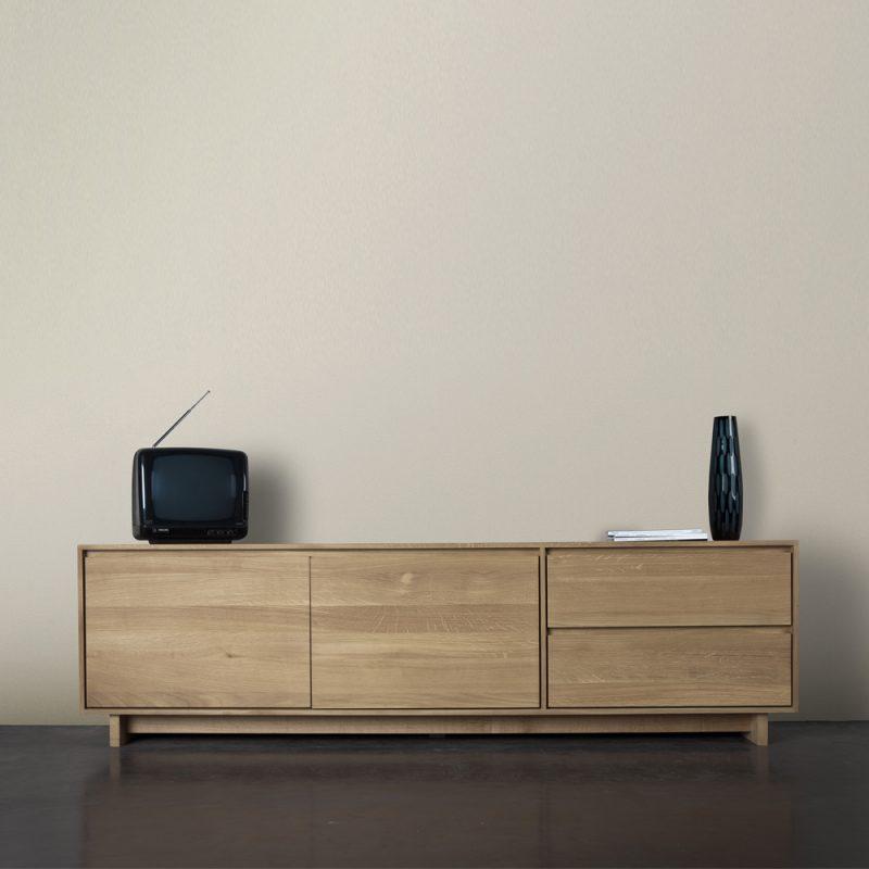 Mueble de TV  Categoras de productos  mbit  Page 3