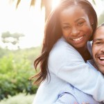 Get your standards right for a happy relationship