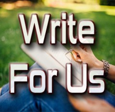 Write For Us * Become An AmbitionOasis com Guest Writer