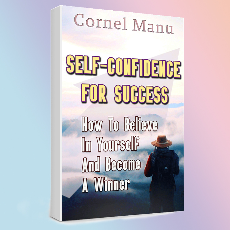 What To Say When You Talk To Yourself Ebook