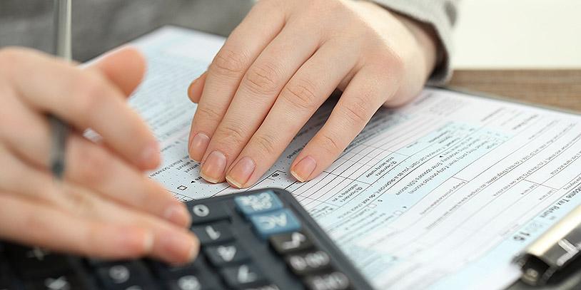 Por cuenta de reciente reforma, modificarían calendario tributario 2019 (Bigstockphoto)