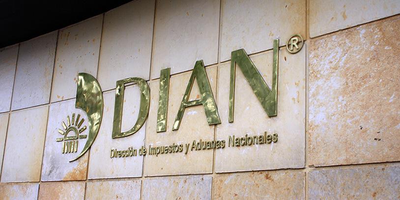 Dian adiciona concepto unificado sobre ESAL en lo relacionado con el sector cooperativo (Jose Patiño)