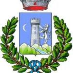 Comune-di-Castel-San-Vincenzo Informazioni