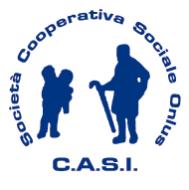 www.casicooperativasociale.it_ Home