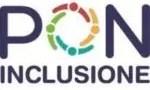 PON-INCLUSIONE-DISAGIO-e1589371764202 Home