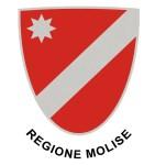 logo-regione-molise Home