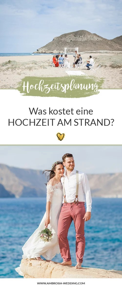 was kostet eine hochzeit am strand welche kosten sind es. Black Bedroom Furniture Sets. Home Design Ideas