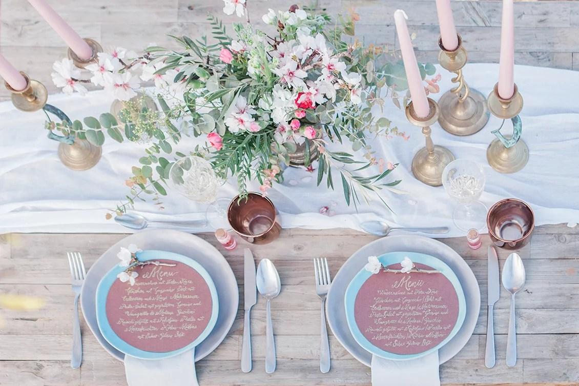 hochzeit zur mandelbl te in andalusien almond blossom. Black Bedroom Furniture Sets. Home Design Ideas