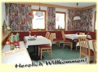 Haus am Brunnen - Fiss in Tirol