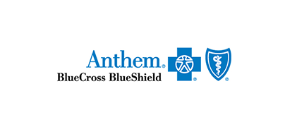 Insurance  Payment Options  Ambucare Clinic